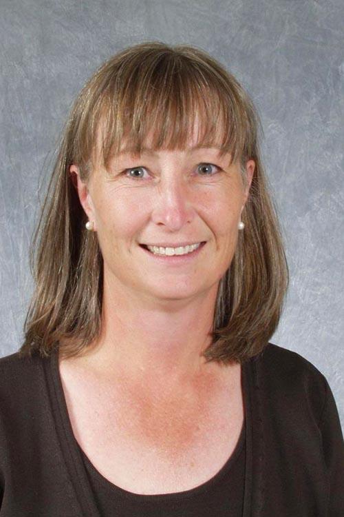Debra Sellon