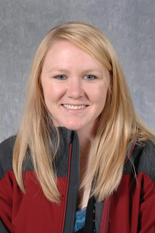Jessica Scholfield