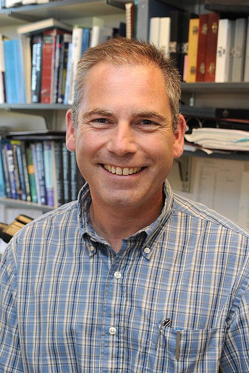Kevin Snekvik