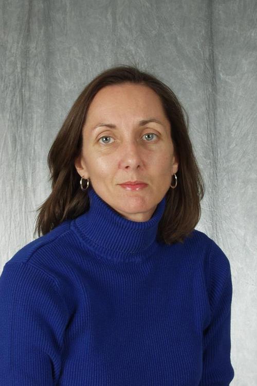Leslie K. Sprunger