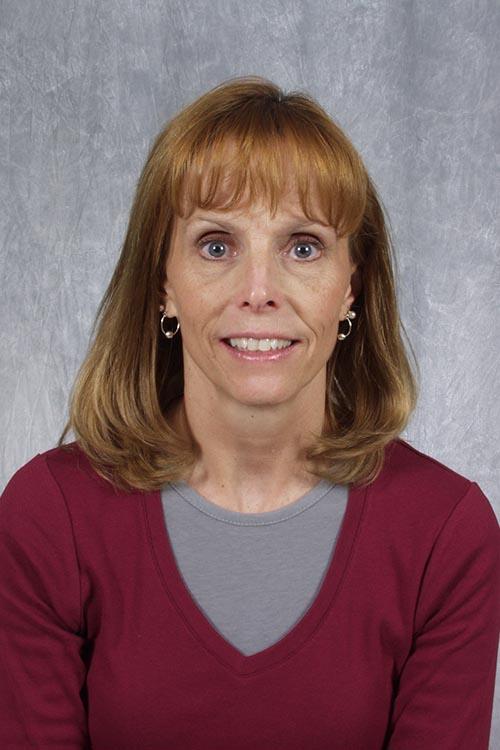 Kay Glaser