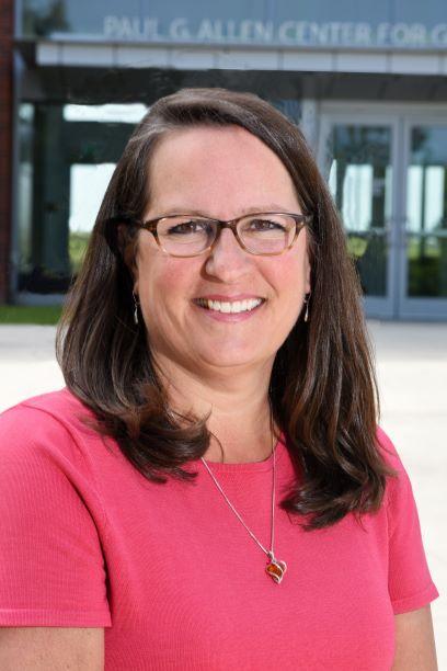 Laura Lockard